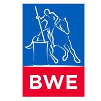 Official suppliers for British Working Equitation