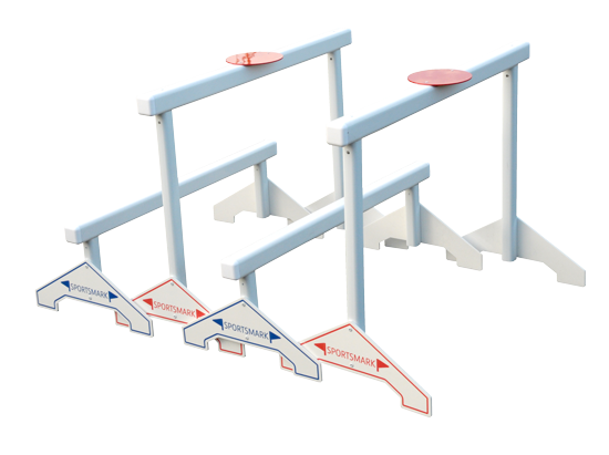 Hurdle Kit